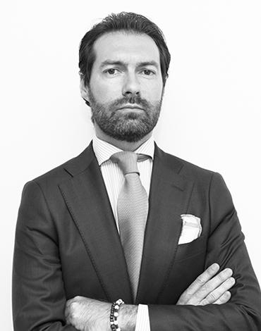 conley-abogados-consultores-la_firma-equipo-alejandro_guerra