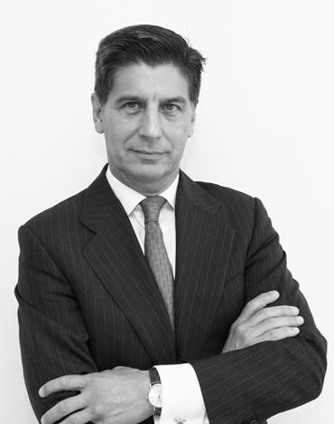 conley-abogados-consultores-la_firma-equipo-daniel_rueda
