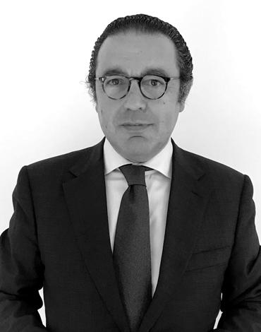 conley-abogados-consultores-la_firma-equipo-eleuterio-gordaliza