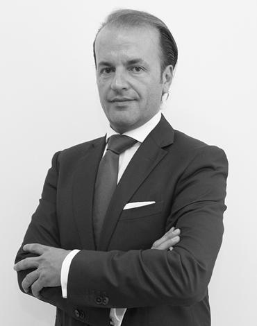 conley-abogados-consultores-la_firma_equipo-domingo_delgado