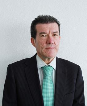 conley-departamento-derecho_deportivo-jose_manuel_munoz