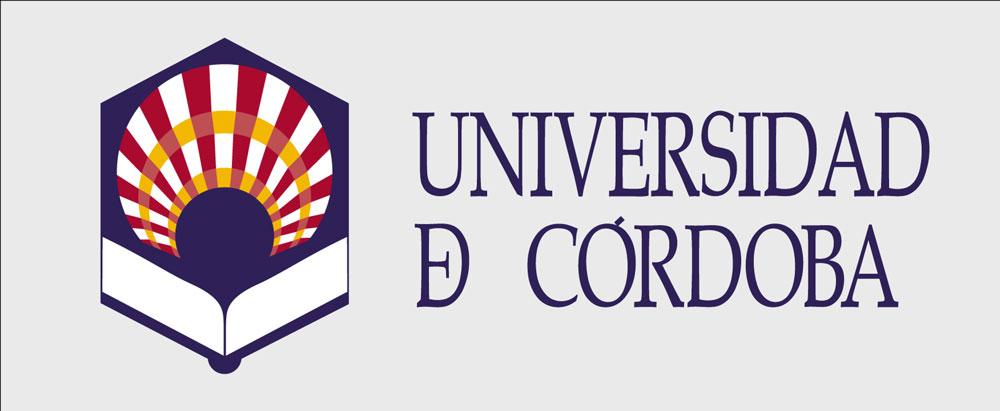 conley-universidad-cordoba-colaboracion
